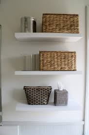 Lowes Wall Shelves by 8 Inches Deep At Lowe U0027s Very Inexpensive Too Good Bathroom