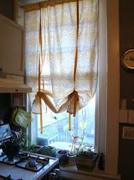 How To Make Your Own Drapes How To Make Your Own Kitchen Curtains 28 Images Eco Home Tips