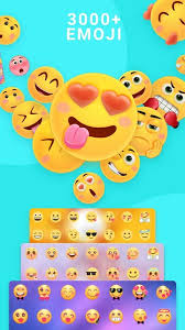android emoji best android apps emoji august 2017 androidheadlines