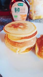 recette pancakes hervé cuisine hervé cuisine pancakes 100 images crêpes d hervé cuisine des