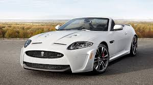 honda white car widescreen jaguar cars hd latest new motor images with white car