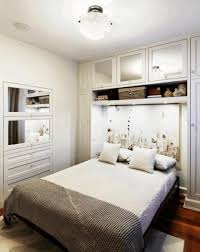 storage for small bedrooms wooden king headboard leather oxford