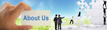 about us about us beeam dehradun india