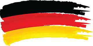 Germany Flag Colors Germany Flag Png Transparent Germany Flag Png Images Pluspng