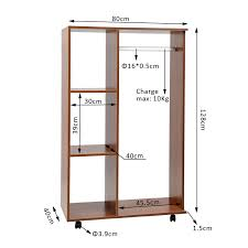 Armoire Pharmacie Ikea by Armoire Designe Armoire Penderie Ikea Aneboda Dernier Cabinet