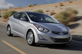 hyundai elantra l 2015 used 2015 hyundai elantra for sale pricing features edmunds