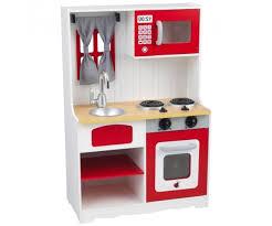 cuisine en bois jouet janod décoration cuisine en bois jouet 93 rennes 08110859 but