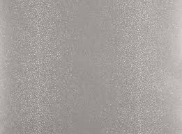 zw104 04 shagreen glamorama wallpaper by zinc textile