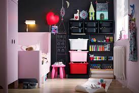 rangement pas cher pour chambre astuces de rangement maison exceptionnel astuces de rangement maison