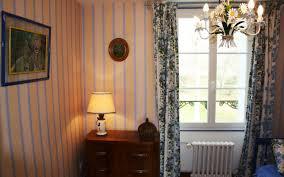 chambre d hotes chinon chambre d hôte suite chinon en touraine château de l hérissaudière
