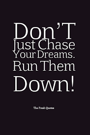 quotes about leadership and determination motivational running quotes and running slogans quotes u0026 sayings