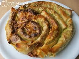 cuisine turque borek börek à ma façon la cuisine de quat sous