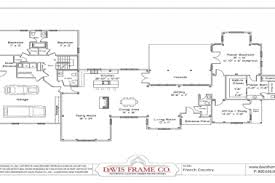 simple one house plans floor plans for homes one 100 images seaside retreat