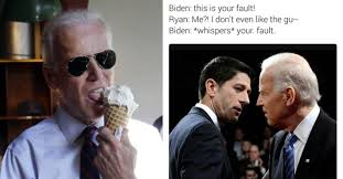 Biden Memes - a fresh dump of joe biden memes to give you new life today