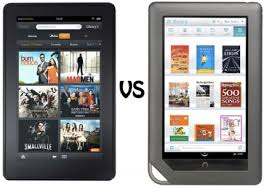 amazon black friday 2011 nook tablet black friday 2011 deals vs amazon kindle fire