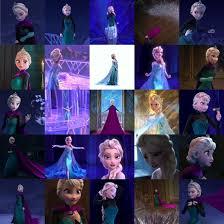 Elsa Meme - elsa meme by lissydissy on deviantart