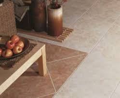 floor and decor locations style flag flooring houses flooring picture ideas blogule