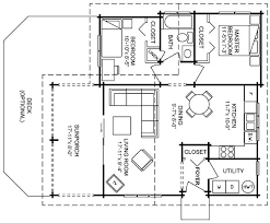 Tiny Home Floor Plan Ideas 425 Best Tiny Perfect Images On Pinterest Small Houses