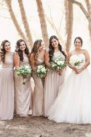 inspiration for fall wedding colors david u0027s bridal