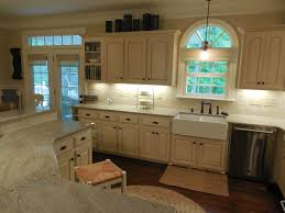 gallery from kitchens to bathrooms home remodeling greensboro nc gallery