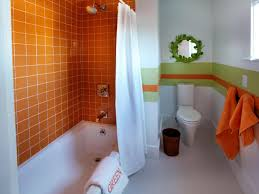 Traditional Bathroom Designs Pictures U0026 by Starting A Bathroom Remodel Hgtv