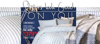 mrp home furniture homeware u0026 decor shop online