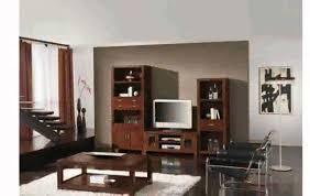 muebles salon ikea catalogo ikea muebles salon comedor encantador el comedor decoración