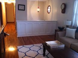 Basement Entryway Ideas Raised Ranch Living Room Paint Ideas Centerfieldbar Com