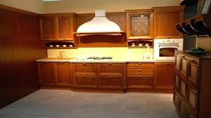 36 Under Cabinet Range Hood Stainless Steel Recirculating Range Hood Kitchen Vent Hood Insert Black Range Hood