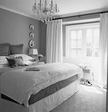 Best Curtains For Bedroom Bedroom Nice Curtains For Gray Walls Ideas For Bedroom Best