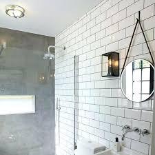 bathroom vanity lighting ideas photos design astonishing led light