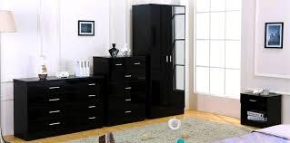 Bedroom Furniture Retailers Uk Fairpak Ltd Furniture At Fair Prices