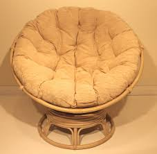 decorating charming papasan chair with pretty papasan chair