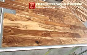 golden acacia hardwood flooring pictures timber floors wood