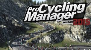 pro cycling manager 2015 free full download newtorrentgame
