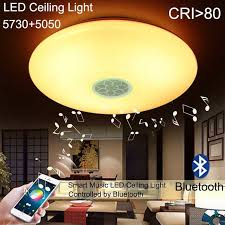 ceiling light made in china surface mount led ceiling light fixtures round ceiling lights made