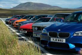 bmw cars pictures the greatest bmw m cars photo gallery by car magazine