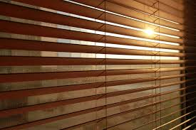 types of handsome australia online blinds available for your home