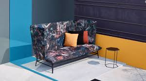 furniture design images when fashion designers turn to furniture cnn style
