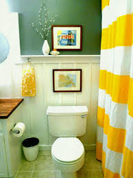bathroom decorating ideas budget low budget home interior design bedroom with apartment ideas on a