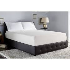 Sleep Science Adjustable Bed Table Interesting Visco Memory Foam Mattress South Bay