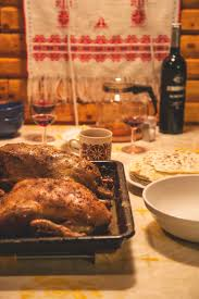 ten facts about thanksgiving best 10 facts about thanksgiving ideas on pinterest