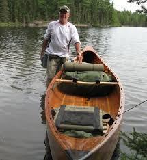 building a cedar strip canoe the basics skyaboveus