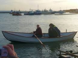 boat plan intheboatshed net
