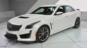 2012 cadillac cts sedan price 2016 cadillac cts v prepares to kick take names cadillac