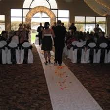 Wedding Venues Duluth Mn Wedding Venues Mn Perfect Wedding Guide
