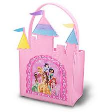 princess candy bags easy ideas for treat bags and candy bags family