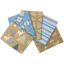patchwork and quilting fabric hobbycraft