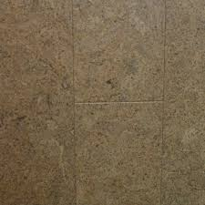 Underlayment For Laminate Flooring Reviews Ideas Home Depot Cork Flooring Cork Flooring For Basement