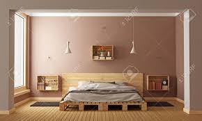 Diy Fitted Bedroom Furniture Bedrooms Superb Pallet Deck Furniture Pallet Outdoor Furniture